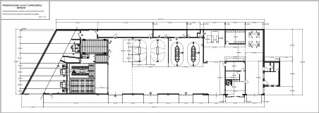 /Users/BAX/Desktop/Progetto Menozzi/MENOZZI2/Planimetria Menozzi