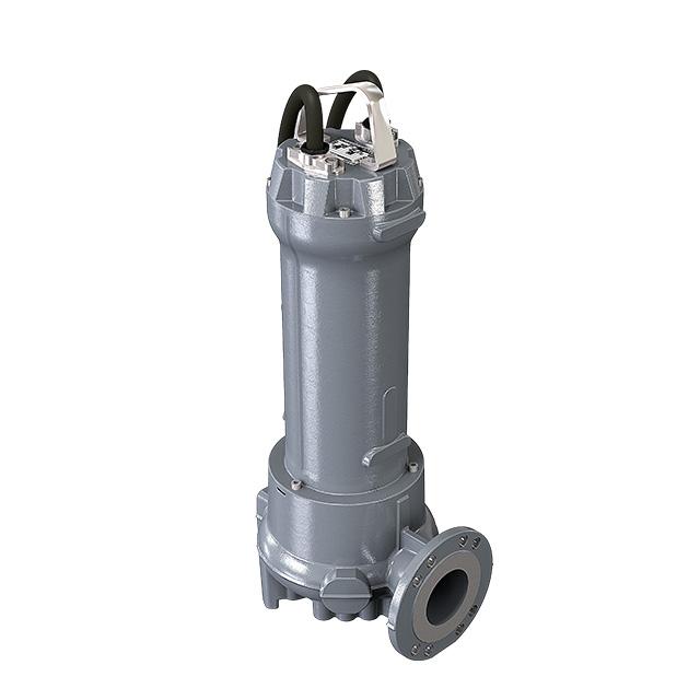 Elettropompa-sommergibile-Zenit-DGG-Serie-Grey
