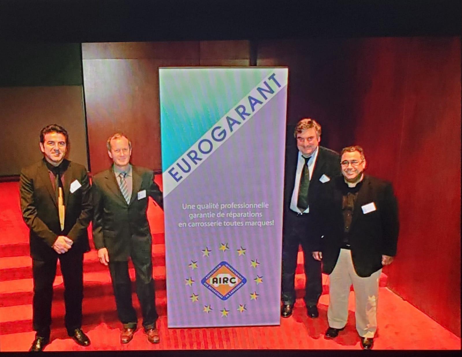 eurogarant (3)