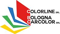 Bologna Carcolor Colorline