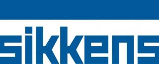 Sikkens-logo