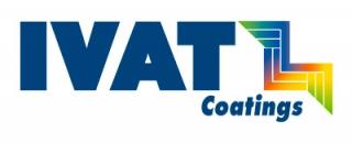 ivat-logo