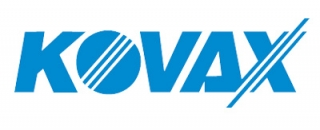kovax-logo