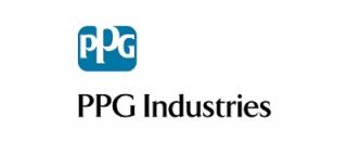 ppg logo 1